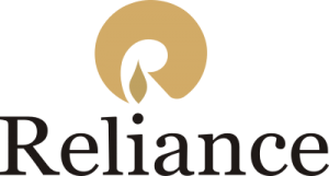 reliance industries logo 51 300x161 - Reliance Industries Logo