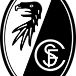 sc freiburg logo 41 150x150 - SC Freiburg Logo