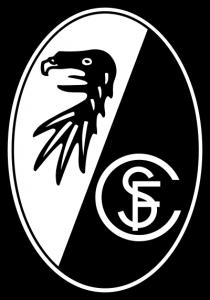 sc freiburg logo 41 210x300 - SC Freiburg Logo