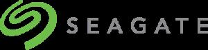 seagate logo 41 300x73 - Seagate Logo