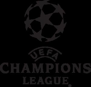 uefa champions league logo 51 300x288 - UEFA Champions League Logo