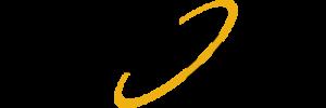 whirlpool logo 41 300x100 - Whirlpool Logo