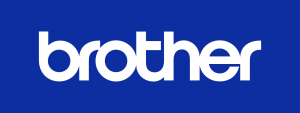 brother logo 51 300x113 - Brother Logo