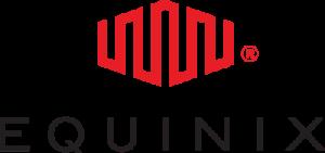 equinix logo 51 300x141 - Equinix Logo