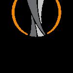 europa league logo 41 150x150 - UEFA Europa League Logo