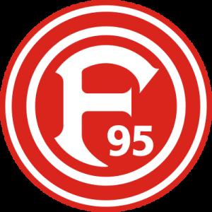 fortuna dusseldorf logo 41 300x300 - Fortuna Düsseldorf Logo