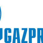 gazprom logo 41 150x150 - Gazprom Logo