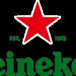 heineken logo 41 150x150 - Heineken Logo