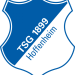 hoffenheim logo 41 150x150 - Hoffenheim Logo