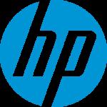 hp logo 31 150x150 - Hp Logo