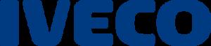 iveco logo 4 11 300x66 - Iveco Logo