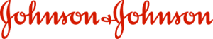 johnson and johnson 81 300x55 - Johnson & Johnson Logo