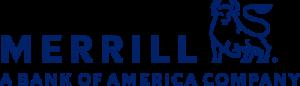 merrill lynch logo 41 300x86 - Merrill Lynch Logo