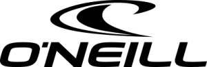 oneill logo 41 300x98 - O'Neill Logo