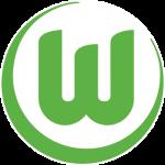 vfl wolfsburg logo 41 150x150 - Wolfsburg Logo