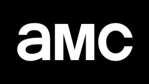 amc logo 51 300x169 - AMC Logo