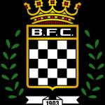 boavista fc logo 41 150x150 - Boavista FC Logo