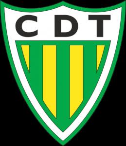 cd tondela logo 41 259x300 - Tondela Logo