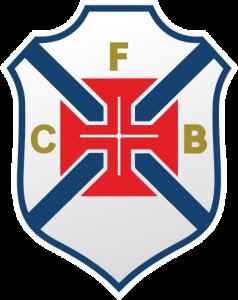 cf os belensenses 41 238x300 - CF Os Belensenses Logo