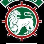 cs maritimo logo 41 150x150 - Club Sport Marítimo Logo