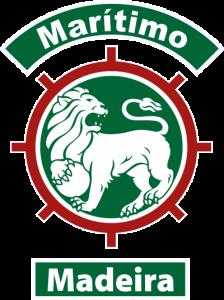 cs maritimo logo 41 224x300 - Club Sport Marítimo Logo