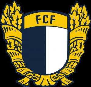 fc famalicao logo 41 300x287 - FC Famalicão Logo