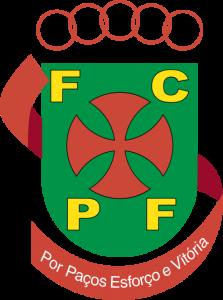 fc pacos de ferreira logo 41 223x300 - FC Paços de Ferreira Logo