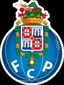 fc porto logo 41 225x300 - FC Porto Logo