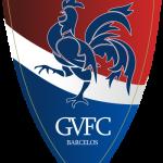 gil vicente fc logo 41 150x150 - Gil Vicente FC Logo