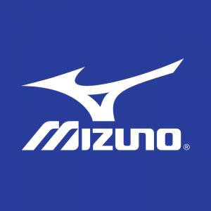 mizuno logo 41 300x300 - Mizuno Logo