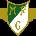moreirense fc logo 41 150x150 - Moreirense FC Logo