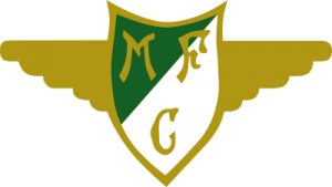moreirense fc logo 41 300x169 - Moreirense FC Logo