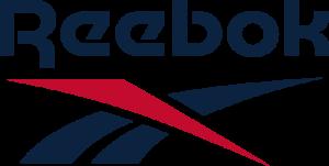 reebok logo 71 300x151 - Reebok Logo