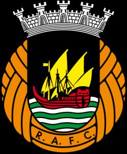 rio ave fc logo 41 248x300 - Rio Ave FC Logo