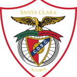 santa clara fc logo 41 150x150 - Santa Clara Logo