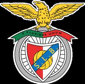 sl benfica logo 41 300x297 - SL Benfica Logo