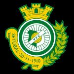 vitoria fc logo 41 150x150 - Vitória FC Logo