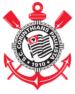 Corinthians logo escudo 41 240x300 - Corinthians Logo