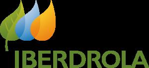 Iberdrola logo 11 300x137 - Iberdrola Logo