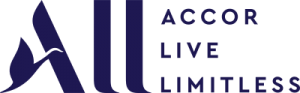 all accor live limitless logo 41 1 300x93 - ALL Accor Live Limitless Logo