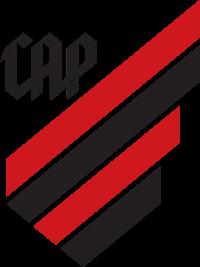 athletico paranaense logo escudo 61 - Athletico Paranaense Logo