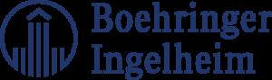 boehringer ingelheim logo 41 300x89 - Boehringer Ingelheim Logo