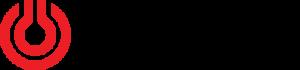 calor logo 41 300x70 - Calor Gas Logo