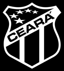 ceara logo 41 272x300 - Ceará Logo