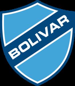 club bolívar logo 5 263x300 - Club Bolívar Logo