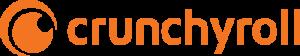 crunchyroll logo 41 300x56 - Crunchyroll Logo