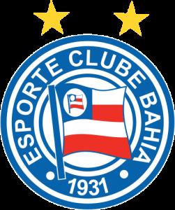 e c bahia logo escudo 61 251x300 - EC Bahia Logo