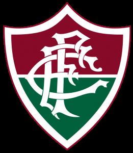 fluminense logo escudo 41 261x300 - Fluminense FC Logo