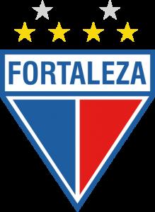 fortaleza ec logo escudo 51 219x300 - Fortaleza EC Logo