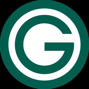 goias logo escudo 5 11 300x300 - Goiás EC Logo